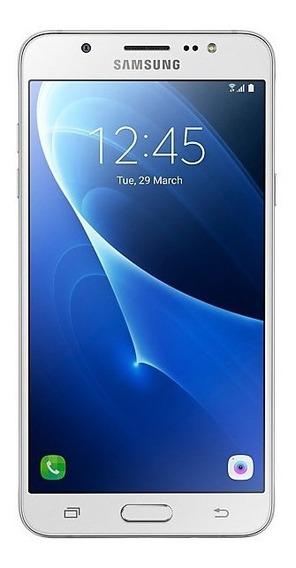 Celular Samsung Galaxy J710 2016 Refabricado Liberado 16gb