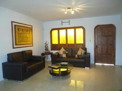 Casa Venta Valencia Prebo - 19-4963 Org