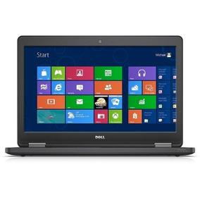 Notebook Corporativo Dell E5440 - I5-4210u / Hd500gb / 4gb