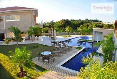 Casa Com 3 Dormitórios À Venda, 169 M² Por R$ 750.000 - Chácara Belvedere - Indaiatuba/sp - Ca0076