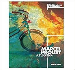 A Fugitiva Marcel Proust