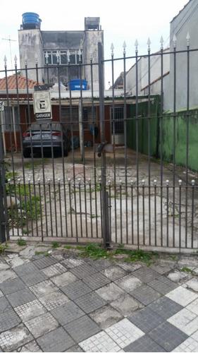 Casas - Ref: V757661