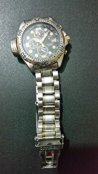 Reloj Citizen Para Hombre