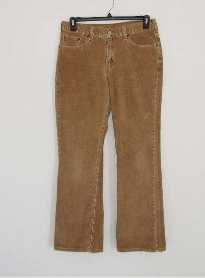 Pantalon Levis 515 Mujer Mercadolibre Com Mx