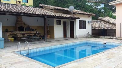 Terreno À Venda, 380 M² Por R$ 230.000 - Rio Do Ouro - Niterói/rj - Te0146