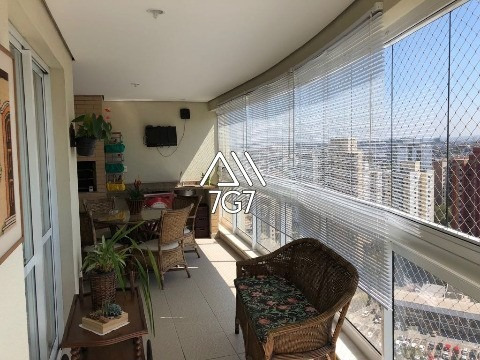 Apartamento Para Locação No Morumbi - Ap07959 - 32991159