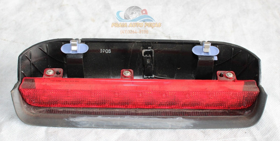 Gm Spin 2014 Brake Light