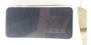 Celular J4 Core Azul, 16gb.