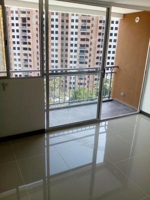 Venta Apartamento Viviendas Del Sur