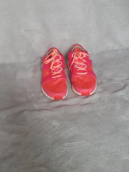 Zapatillas adidas Climacool Running Talle 42,5