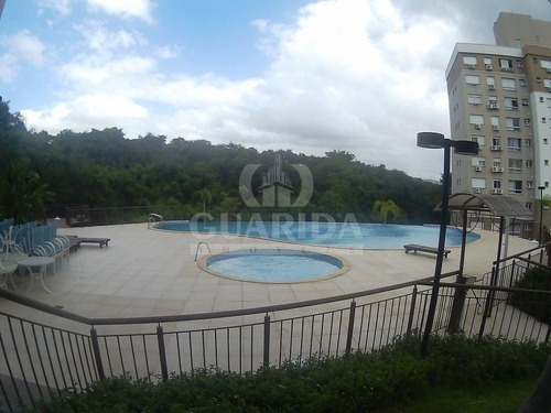 Apartamento - Jardim Carvalho - Ref: 167790 - V-167790