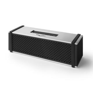 Parlante Bluetooth V-moda Remix Silver Portatil