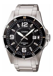 Relojes Pulsera En Casio Reloj D Argentina Mtp Mercado Libre 1291 qUzVSpM