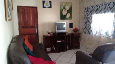 Casa Em Saquarema Para Réveillon 2017/18