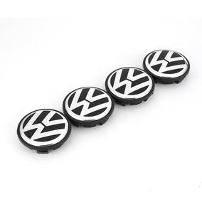 4 Pcs Emblema Do Logotipo Carro Emblema Adesivo Cubo Caps Ce