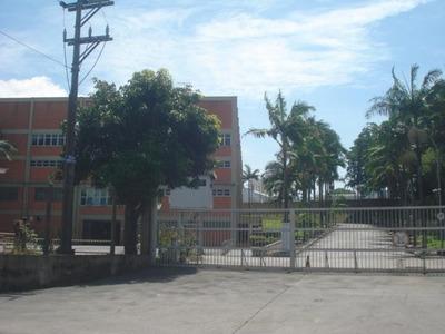 Galpão À Venda/aluguel, São Bernardo Do Campo/sp - 8531