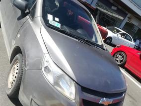 Chevrolet Chevrolet Sail 2013 Nb 1.4