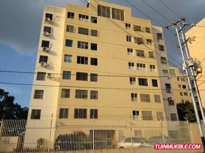 Apartamentos En Venta Barquisimeto Oeste Código 19-4339 Zegm