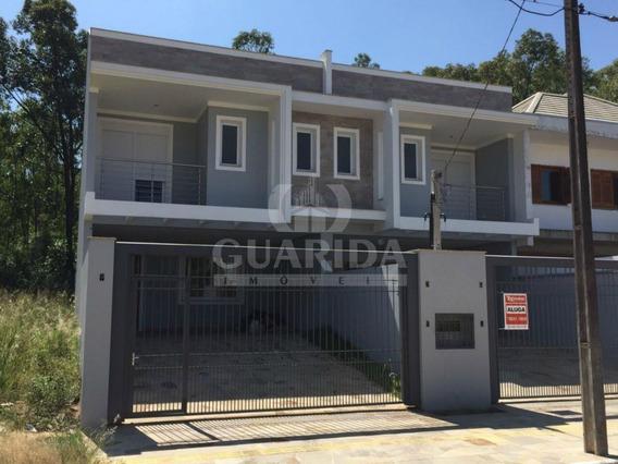 Casa - Marechal Rondon - Ref: 158274 - V-158274