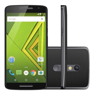 Motorola Xt1563 Moto X Play Colors 32gb Dual