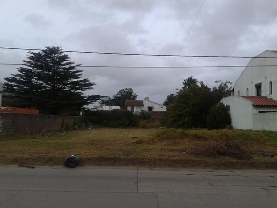Terrenos En Venta Barrio Constitucion Mar Del Plata En Inmuebles En