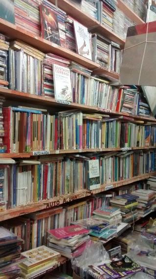 Lote De 12 Livros ,confira Os Titulos,frete Por Mercado Pago