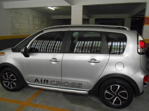 Citroen C3 Aircross - Impecavel - Preço Baixo E Negociavel