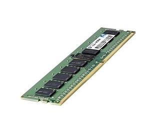 Hpe Memoria Ram 1 X 8 Gb Ddr4 Sdram 8 Ddr3 2400 Sdram 80302