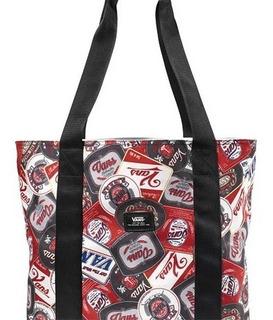Bolsa Hielera Vans Original Cooler Bag