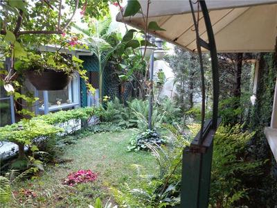 Casa Em Perdizes, São Paulo/sp De 300m² 8 Quartos À Venda Por R$ 2.940.000,00 - Ca225971