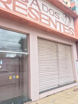 Casa Com 4 Dormitórios, 600 M² - Jurunas - Belém/pa - Ca0179