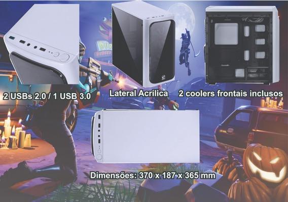 Pc Gamer Amd A8 9600 Ssd 240 Gb Windows 10 8 Gb Memória