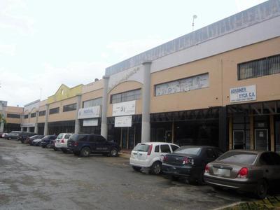 Comercial En Venta Zona Industrial Om 18-9824