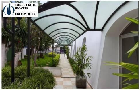 Apartamento Com 2 Dormitórios, Suíte Na Vila Formosa - 2596