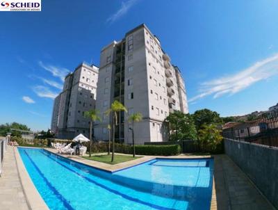 Condominío Vero Campo Belo - R. Ipiranga - Mr65095