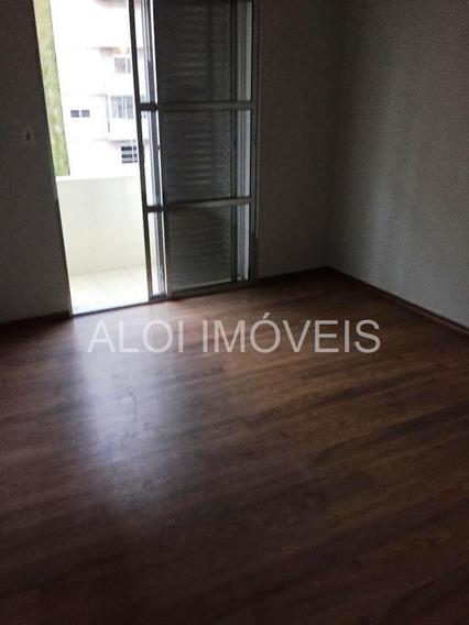 Apartamento Para Venda Em São Paulo, Vila Buarque, 1 Dormitório, 2 Banheiros - 130831 Thi - 50