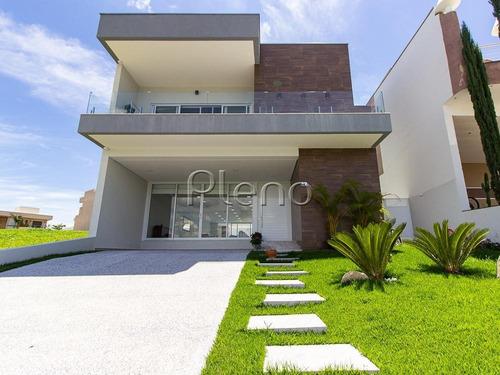 Casa À Venda Em Swiss Park - Ca027946