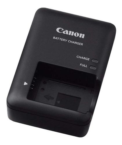 Cargador Para Cb 2lc Para Canon Sx60 , G3-x, G15, G16, Sx40