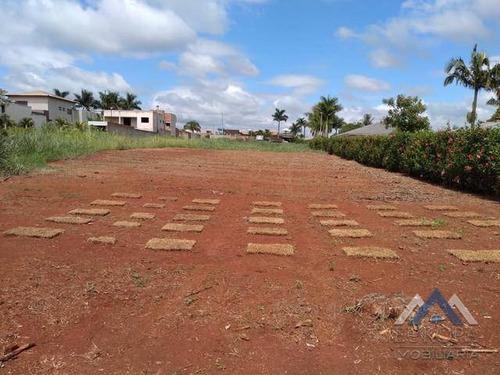 Chácara À Venda, 5000 M² Por R$ 350.000,00 - Rural - Sertanópolis/pr - Ch0188