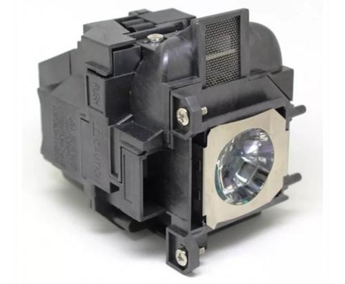 Lampara Proyector Powerlite X27 Elplp88