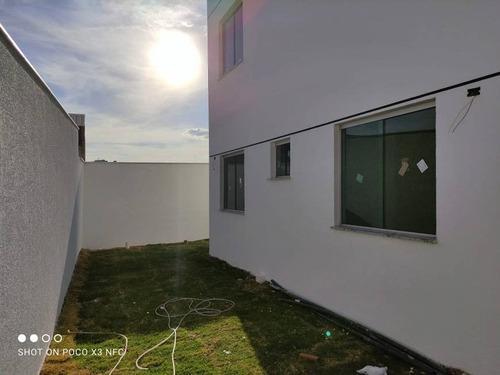 Imagem 1 de 15 de Apartamento Com Área Privativa À Venda, 2 Quartos, 1 Vaga, Céu Azul - Belo Horizonte/mg - 2171
