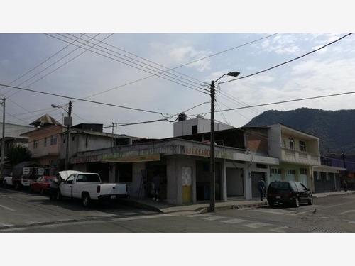 Local Comercial En Venta Emiliano Zapata Norte