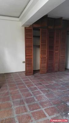 Anexos Colinas De Bello Monte Amoblado