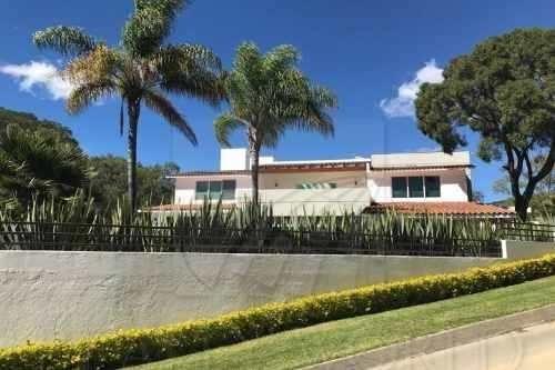47-cv-937 Casa En Venta En Gran Reserva Country Club Golf