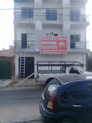 Departamentos Venta Avellaneda