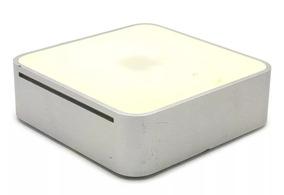 Apple Mac Mini A1103 C/ Fonte Original R$60,00
