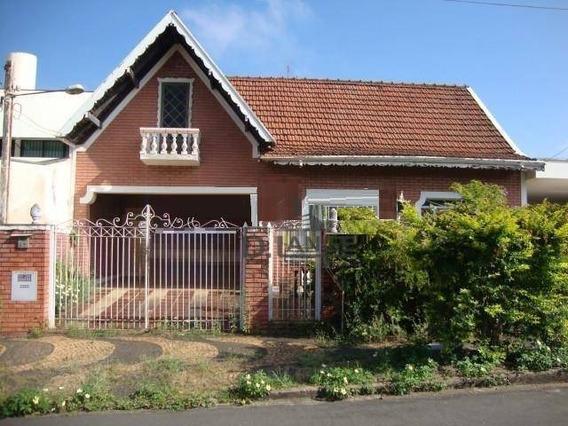 Casa Com 5 Dormitórios À Venda, 331 M² Por R$ 890.000 - Ca12436