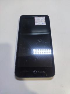 Celular Alcatel Onetouch Pop 5016j Leia A Descrição #2848