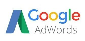 Gerenciamento Adwords Google