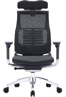 Cadeira Ergonômica Pofit Ergoman